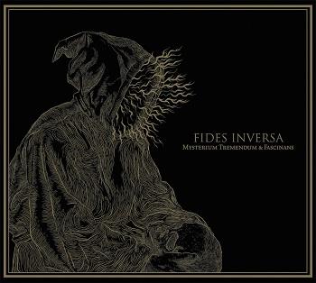 Fides Inversa - Mysterium 2014