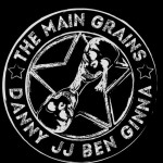 The Main Grains – Don't Believe Everything You Think