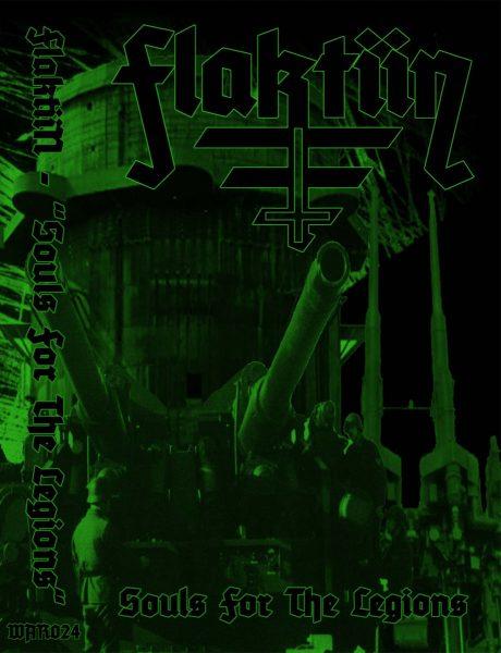 flaktiin-souls-for-the-legions