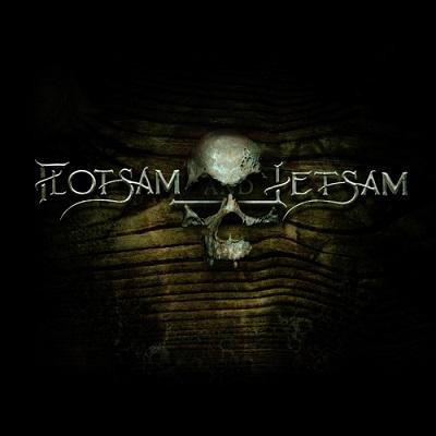 Flotsam And Jetsam – 2016