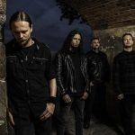 Interview with Eldur of Iceland's Fortid