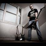 Bloodstock Interview - Foul Body Autopsy