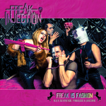 Freak Injection – Freak Is Fashion