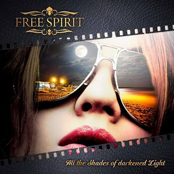Free Spirit - Shades