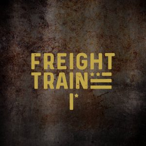 Freight-Train-I-RSCD018