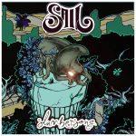 Sail  – Slumbersong