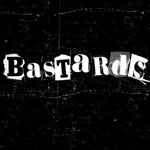 Fukpig - Bastards 2018