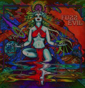 fuzz-evil-2016