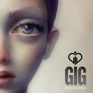 GIGBrave