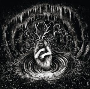 Garotting Deep Fōr – Void – Asceticism