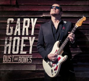 Gary-Hoey-Dust-and-Bones-940x852