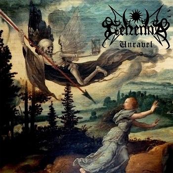 Gehenna - Unravel2013