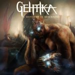 Gehtika – A Monster In Mourning