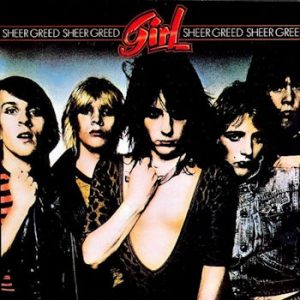 Girlsheergreed