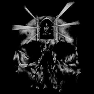 Gnosis-TheThirdEyeGate