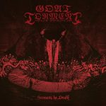 Goat Torment – Sermons To Death