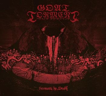 Goat Torment – SermonsToDeath