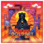 Goldray – Rising