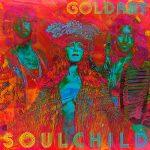 Goldray – Soulchild / Goldray EP