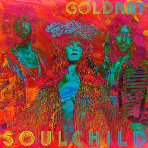 goldray-soulchild-2016