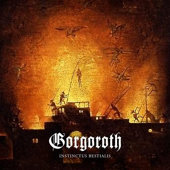 Gorgoroth-2015
