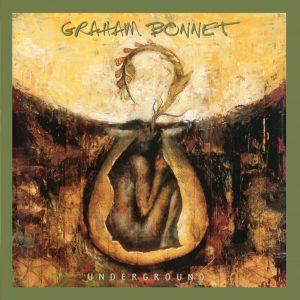 GrahamBonnet_underground