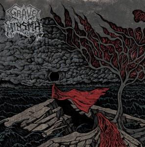 Grave_Miasma_Cover