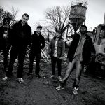 Interview with Tim, Josh and Richard of Hacktivist