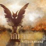 Black Metal Binge: Bloodrain + Dusk + Kozeljnik + Haiku Funeral