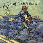 Half Man Half Biscuit + Sonnenberg @ The Robin 2, Bilston – Thursday 2 February 2017
