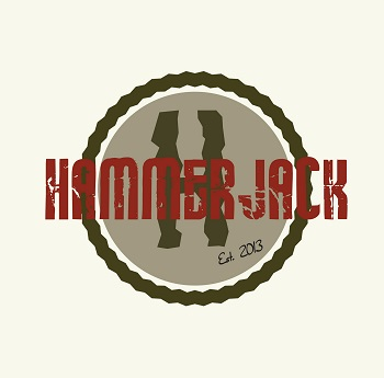 Hammerjack - EP 2016