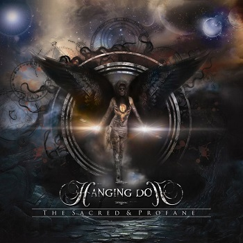 Hanging Doll - The Sacred & Profane 2013