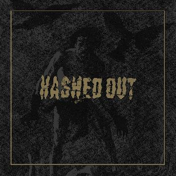 Hashed Out EP