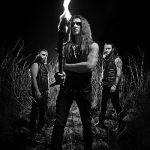 Interview with Atf Sinner, vocalist / guitarist of Hate