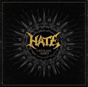 Hate - CrusadeZero2015