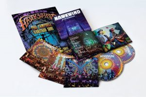 Hawkwind-Roundhouse-3D
