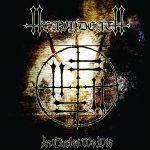 Heavydeath – In Circles We Die