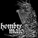 Interview with Norwegian Sludge/Stoner band Hombre Malo