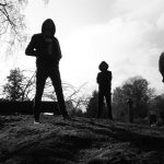 Interview with Lasse Pyykkö of Hooded Menace