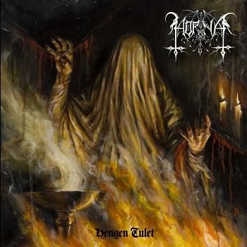 Horna - HengenTulet2015
