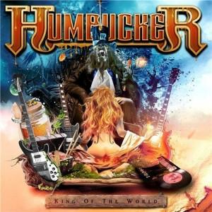 Humbucker 2014