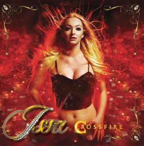 ISSA_Crossfire_COVER