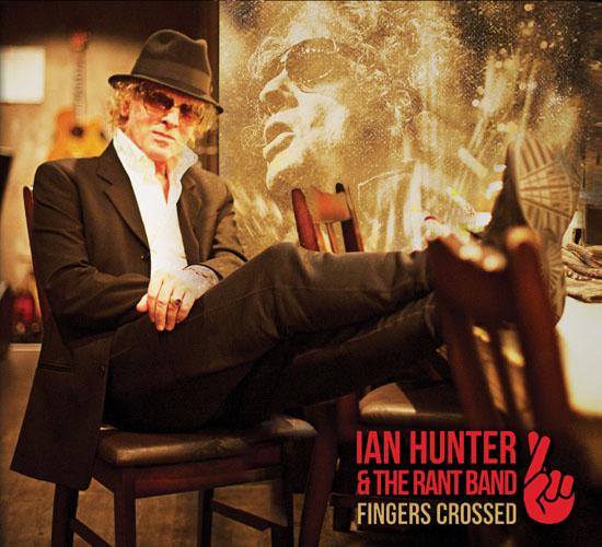 ian-hunter-fingers-crossed