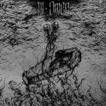 Interview with IV of Australia's Ill Omen