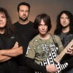 Interview with Chris Impellitteri
