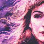 In Cauda Venenum + Heir + Spectrale – Split Release