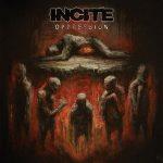 Incite – Oppression