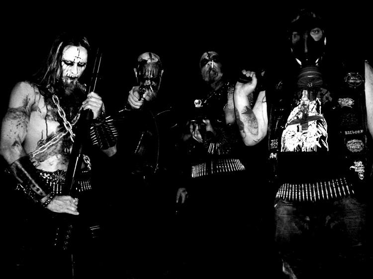 Infernus - band2015