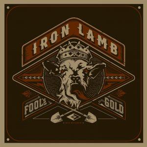 Iron Lamb – Fool's Gold