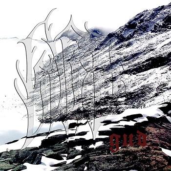 Isvind - Gud2015